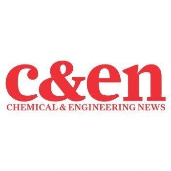 c&en Chemical & Engineering News