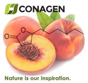 conagen peaches
