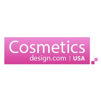 CosmeticDesign.com USA